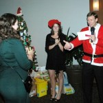 JAM-MCB-XMas-Party-2012-Handshake