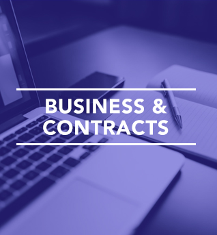 MS-Teaser-BusinessContracts