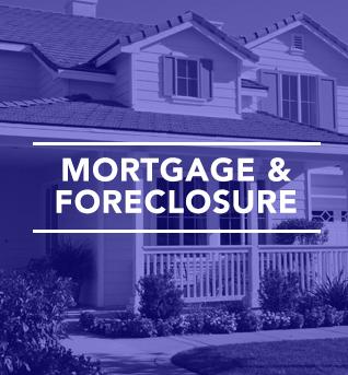 MS-Teaser-Mortgage