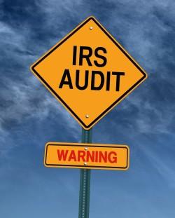 IRS-Audit-Warning-Sign-Medium-e1392042469911