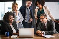 analyzing-brainstorming-business