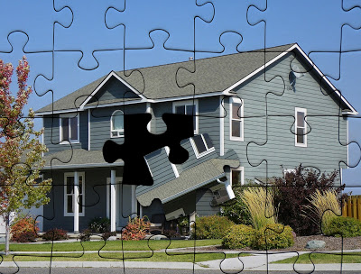 family-home-puzzle