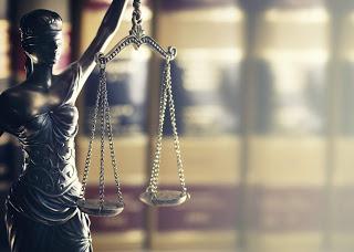 litigation2Bscales2Bof2Bjustice