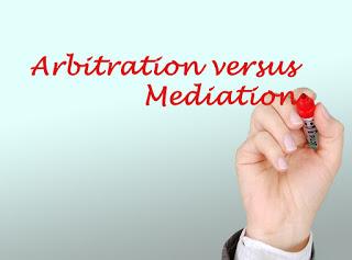 pen-marker-hand-the-hand_Arbitration2Bversus2BMediation