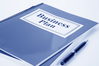 photos_9286992_business2Bplan