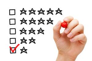 Star Ratings 1 5 e1398347777582